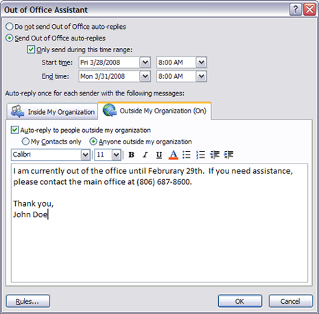 do while loop in sql server 2008 example