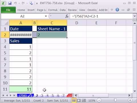 vba example of an event cancel