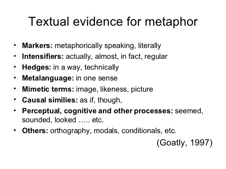 what is an example of a metalloid