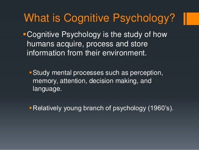 what is an example of shaping in psychology