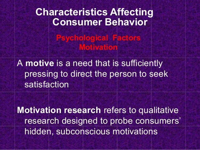 what is unusual behaviour example psychology