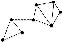 example of subgraph in graph theory