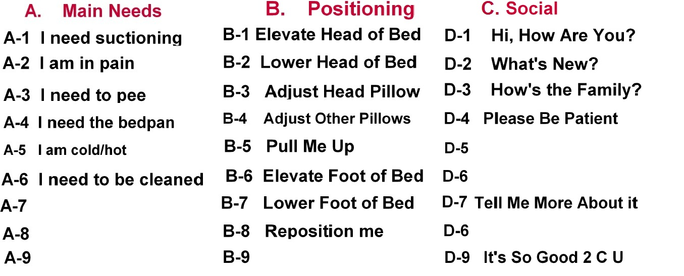 adult loaded questions cards example