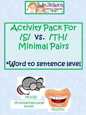 the word pack in example sentences