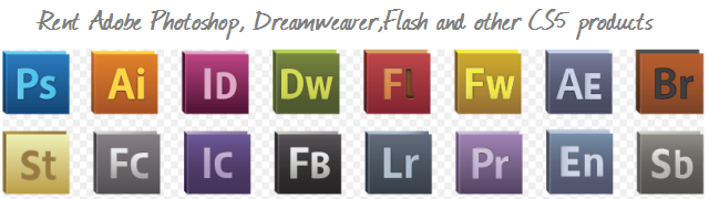 dreamweaver is an example of ________ software