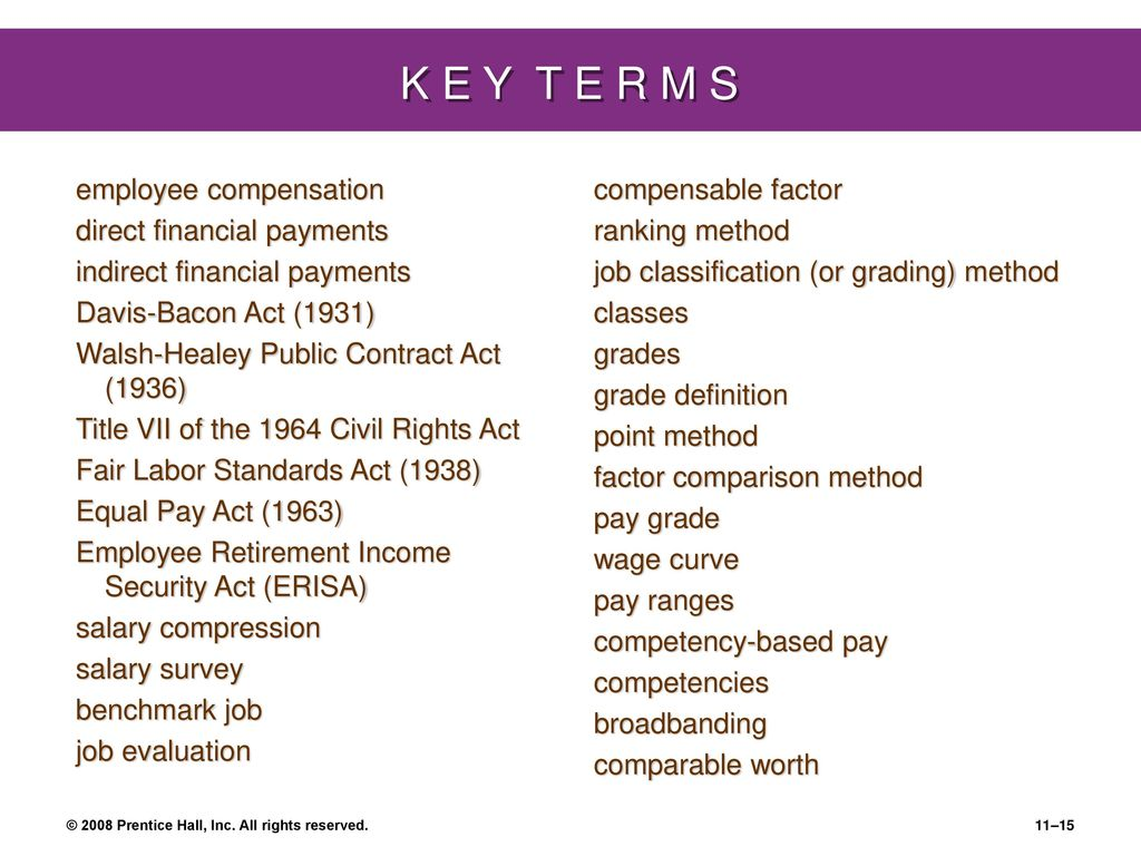 net pay definition and example