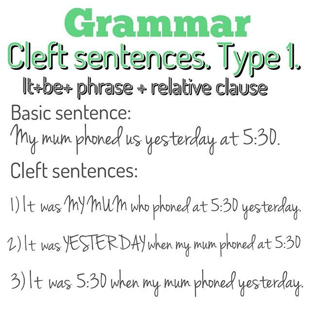 aggrandize sentence example for english learners