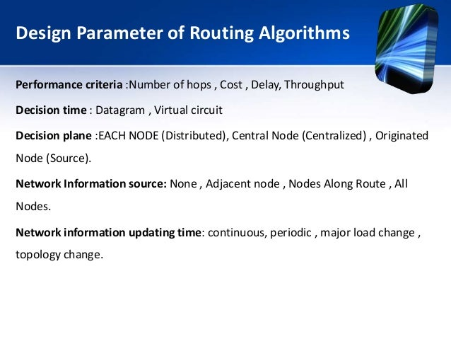 all pair shortest path algorithm with example ppt