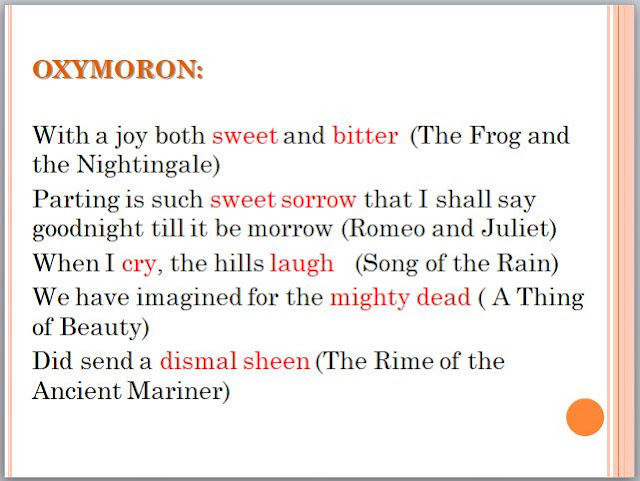 an example of hyperbole in romeo and juliet