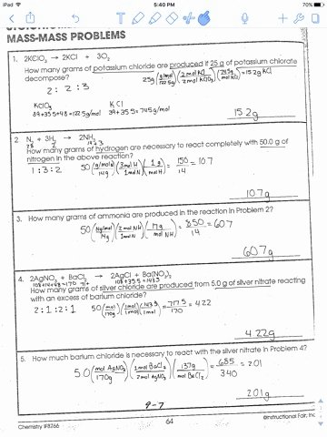 molarity example problems with solutions