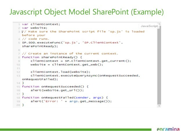 sharepoint 2013 search rest api c example