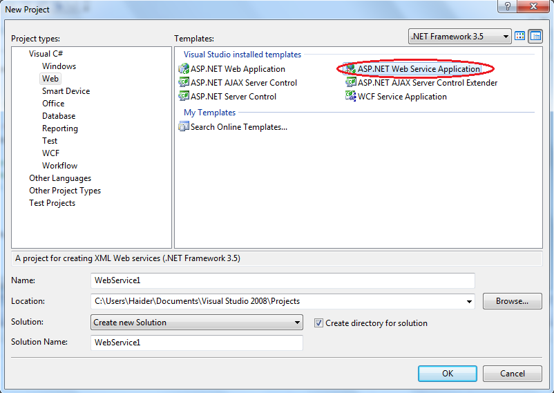 asp net single page application example