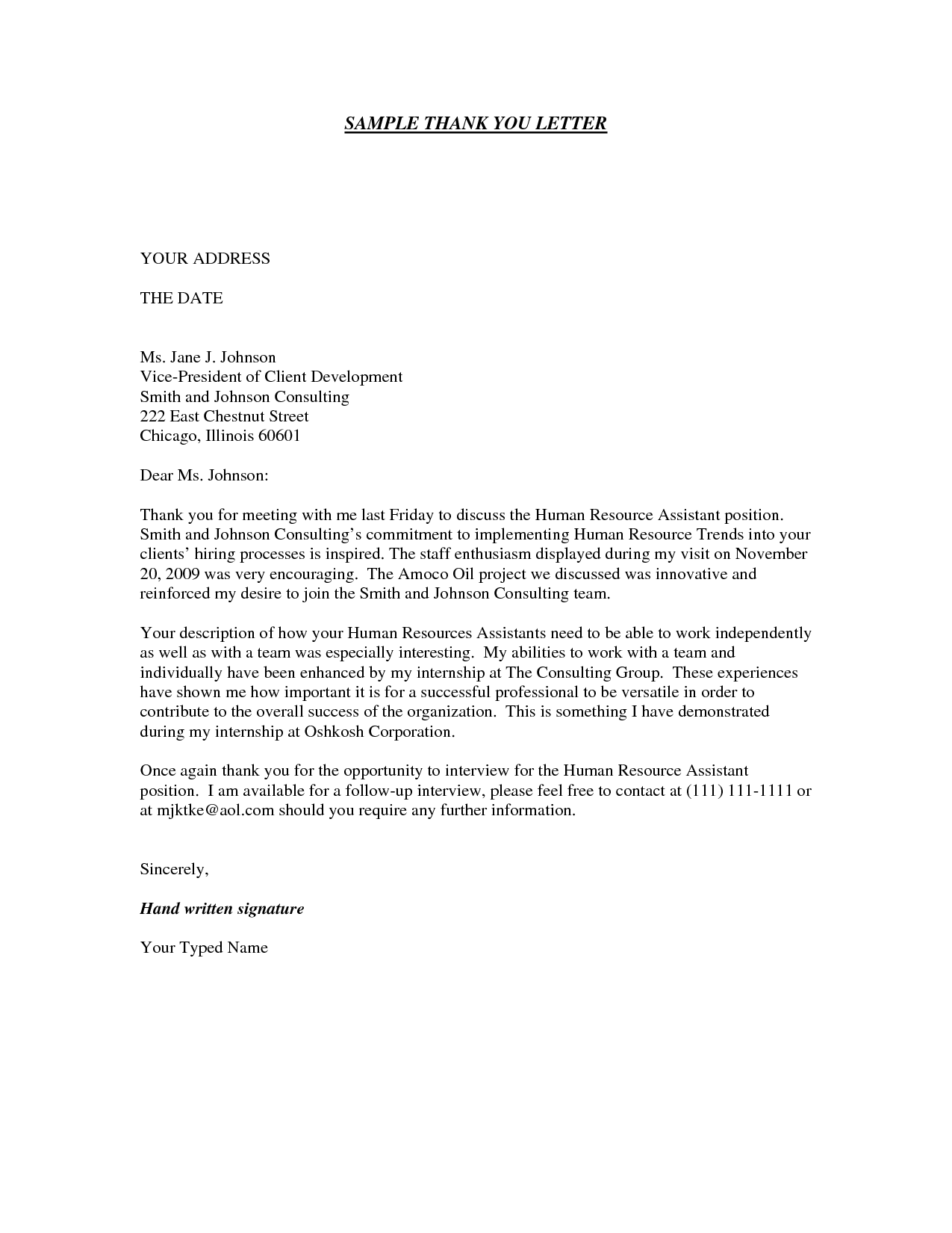 example of cover letter for health care aide