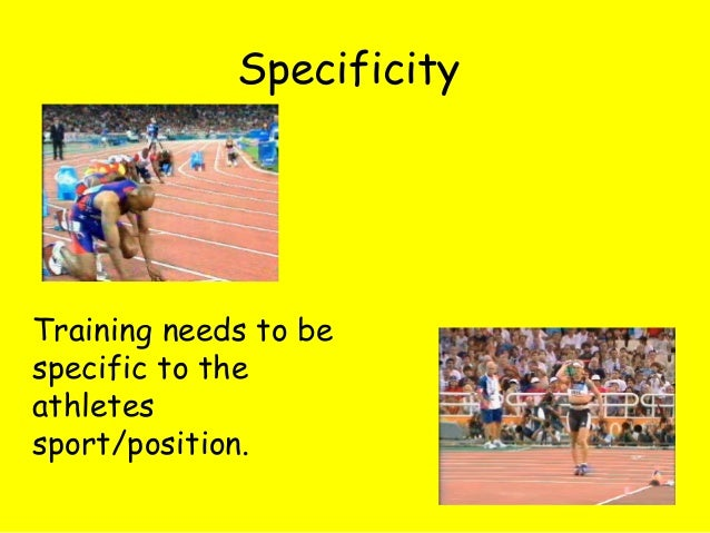 example of reversibility in sport