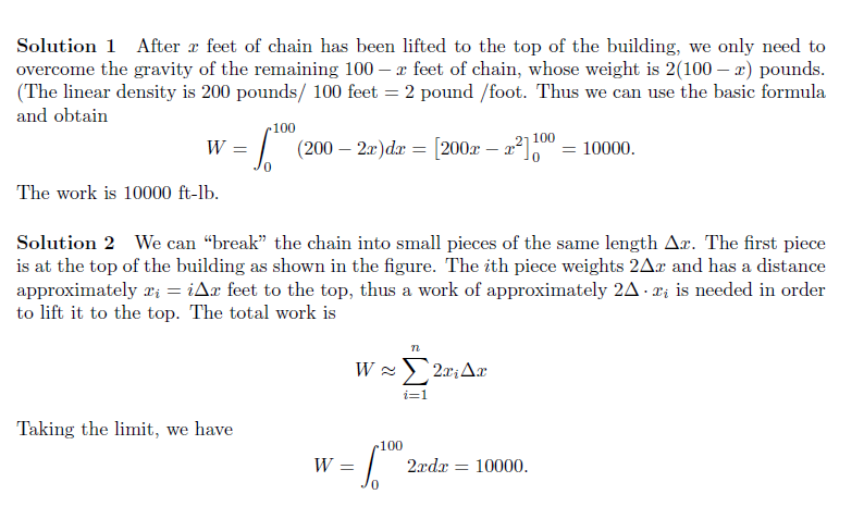 markov chain example problems with solutions