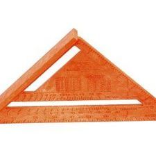 obtuse triangle real life example