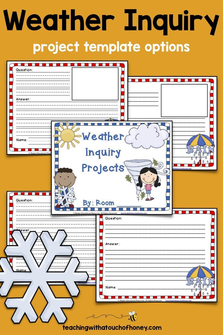 project based learning alberta grade 7 example