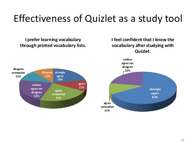 ram is an example of quizlet