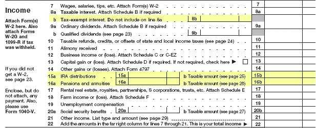 section 28 of income tax act with example