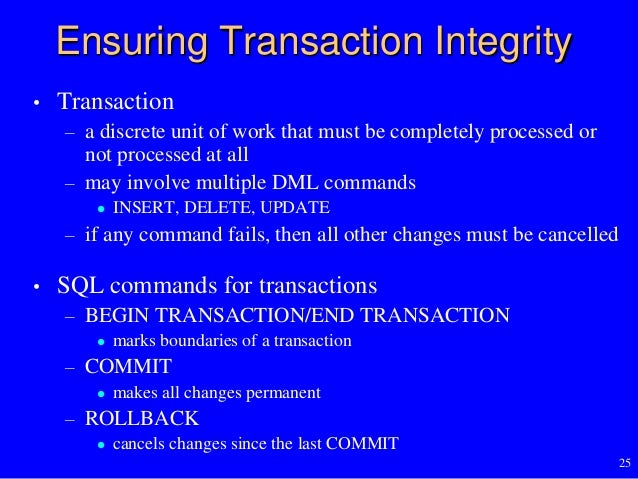 t sql begin transaction commit rollback example