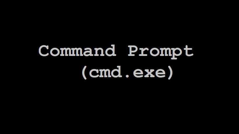 wsdl.exe command line example