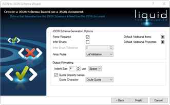 xsd file example in asp net